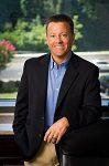 Michael D. Lewis MD, MPH, MBA, FACPM, FACN